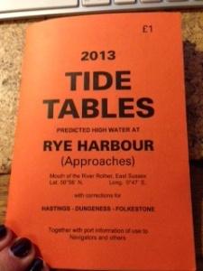 image-1 Tide